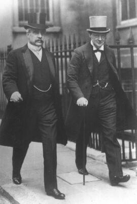 Robert_Borden_&_Winston_Churchill_1912