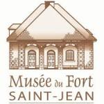 logo-MFSJ_fr